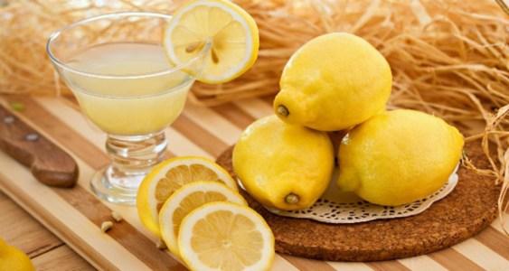 الكمون والليمون على الريق ما بين الفوائد والاضرار
