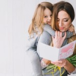 تعبير عن الام بالانجليزية شامل مترجم الى اللغة العربية