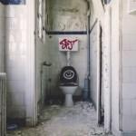 تفسير المرحاض المتسخ في المنام للرجل والمرأة المتزوجة والعزباء