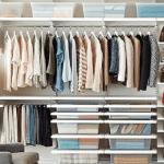 خزانة الملابس في المنام للعزباء والمتزوجة والحامل لابن سيرين