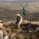 عبارات قصيره للجنود لرفع العزيمة