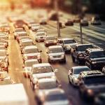 نظام أبشر المرور تجديد استمارة و طباعة استمارة السيارة