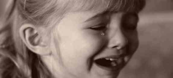 تفسير البكاء الشديد على شخص عزيز في المنام