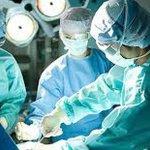 تفسير حلم عملية جراحية في الرحم لابن سيرين