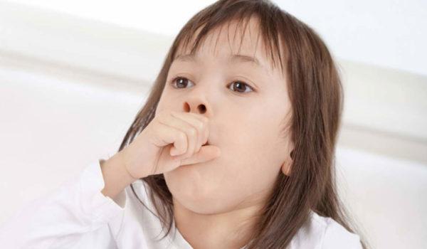 اميدرامين AMYDRAMlNE شراب للسعال والانفلونزا وتأثيره للحامل