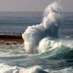 رؤية البحر في المنام للعزباء و للمتزوجة و للحامل لابن سيرين