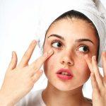 صابون الوزير لتفتيح البشرة وطريقة استخدامه بعد ازالة الشعر