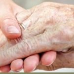 عبارات عن كبار السن و اشعار رائعة عن احترام الكبير