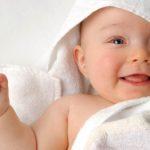 عبارات استقبال مولود جديد للواتس جميلة جدا