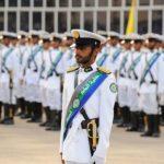 كلية الملك فهد البحرية و شروط الالتحاق بها