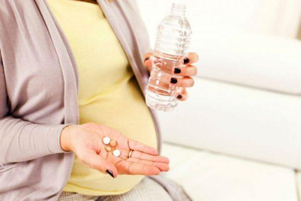 نوسبازم Nospasm لعلاج المغص والام القولون وعلاج الامساك