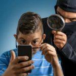 هل المباحث يراقبون الجوالات ؟ و كيف تعرف جوالك مراقب ؟