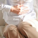 علاج النفخة والغازات بالاعشاب للكبار و للرضع و للحامل