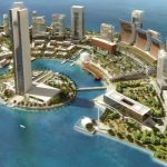 اماكن السياحية في البحرين بالصور