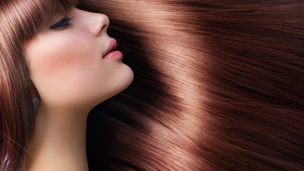 تجربتي مع المايونيز لتطويل الشعر ولفرد الشعر