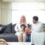 اسعار تامين بوبا للحامل و للافراد المقيمين و للعائلات و للعروسين