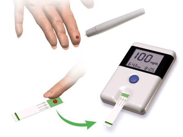 تحليل fbs تحليل السكر الصائم بالتفصيل
