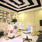افضل عيادات اسنان بالكويت بالعناوين والهاتف
