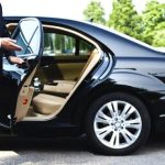 طريقة عمل تفويض الكتروني سائق خاص تفويض تاشيرة سائق خاص