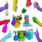 عمالة منزلية في الشهر بالرياض بالعناوين والهاتف