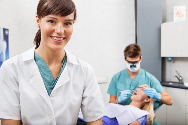 افضل دكتور اسنان في مكه