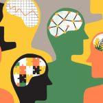 الانماط الشخصية الاربعة في علم النفس