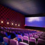 اسعار تذاكر السينما في الرياض
