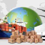 افضل شركات الشحن في السعودية و شركات شحن داخل السعودية