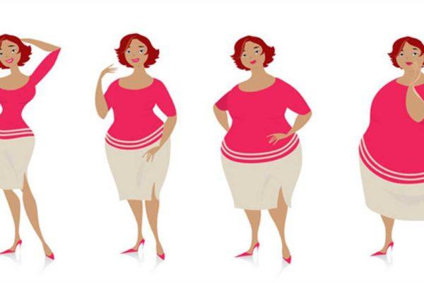 تجربتي مع الصيام المعكوس لانقاص الوزن