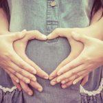 توبيكات عن الحمل والجنين