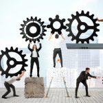 نظام مكتب العمل للقطاع الخاص