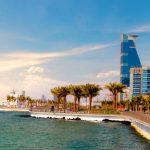 اماكن سياحية في جدة للعوائل