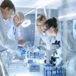 تحليل الدم الشامل يكشف مرض السرطان