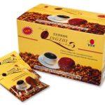 تجاربكم مع القهوة الماليزية للتنحيف
