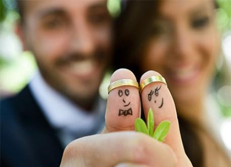تحليل الزواج ماذا يشمل