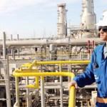 أسعار البنزين بعد التخفيض بالمملكة خلال الثلاثة اشهر المقبلة