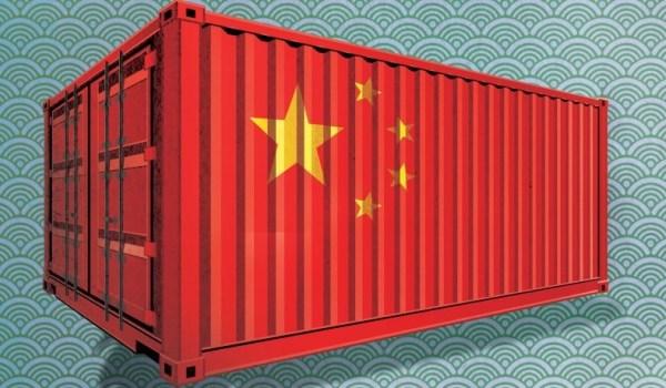 تجربتي في الاستيراد من الصين والخطوات اللازمة للاستيراد