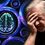 هل مرض الزهايمر مميت تعرف على الاجابة بالتفصيل