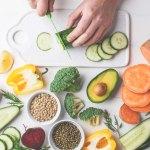 عبارات عن الغذاء الصحي – عبارات عن الغذاء الصحي قصير