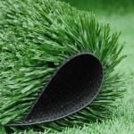 تجاربكم مع العشب الصناعي ومميزاته وعيوبه بالتفصيل
