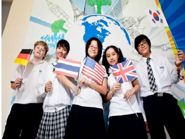 تجربتي مع المدارس العالمية وافضل المدارس العالمية بالرياض
