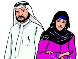 علامات المسحور من زوجته وما الاثار العكسية لسحر المحبة