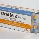 تجربتي مع دواء ستراتيرا لعلاج فرط الحركة عند ابني