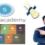 shaw academy تجربتي في التعليم عن بعد وهل حقا مجانية