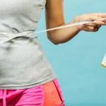 تجارب شفط الدهون في جده وافضل اطباء شفط الدهون بجده