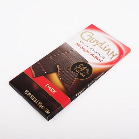 شوكولاته belgian بدون سكر متعة الطعم والتسوق اشتري الان