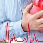 هل كهرباء القلب لها علاج ؟ وهل كهرباء القلب تسبب الموت