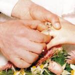 تجربتي مع موقع العفاف للزواج وشروط وكيفية التسجيل