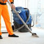 مين جربت شركات تنظيف المنازل بجدة