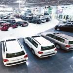 اجراءات شراء سيارة جديدة من الوكالة ونصائح وقت الشراء